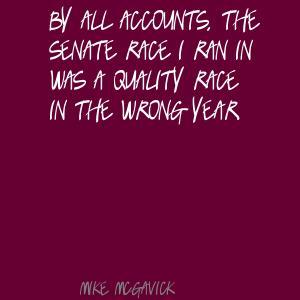Mike McGavick's quote #8