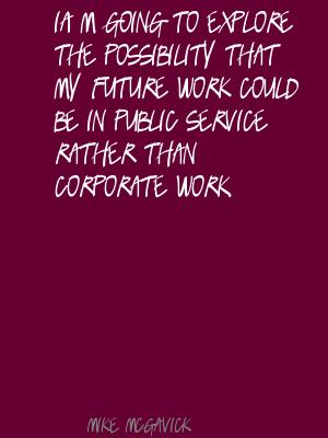 Mike McGavick's quote #6