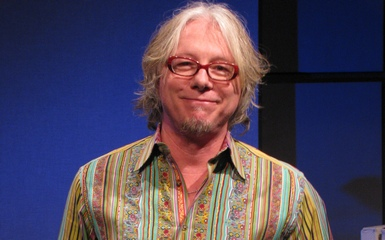 Mike Mills's quote #3