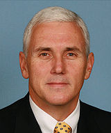Mike Pence's quote #6