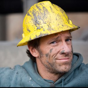 Mike Rowe's quote #4