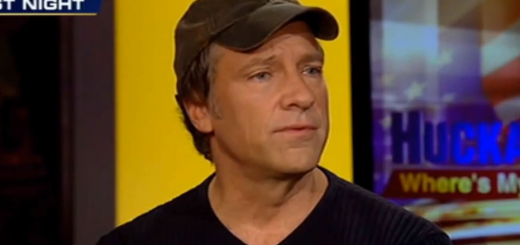 Mike Rowe's quote #6