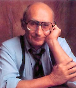 Mike Royko's quote #3