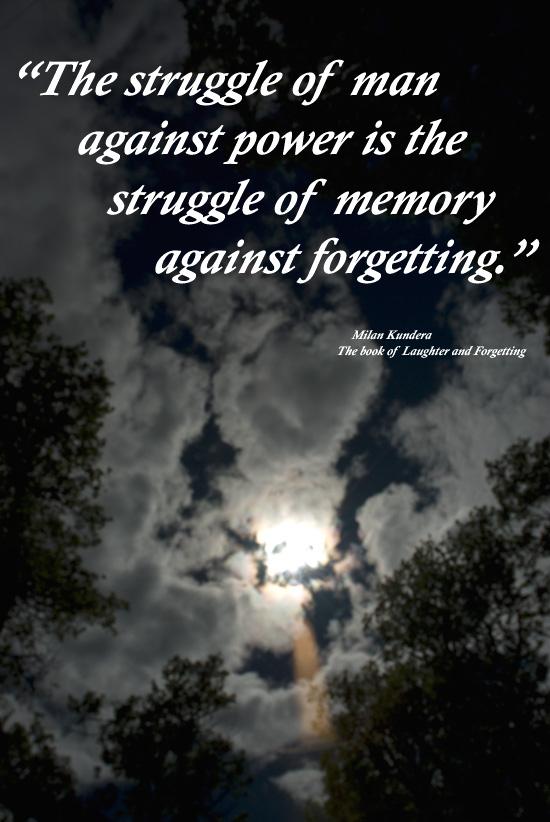 Milan Kundera's quote #3