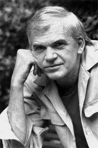 Milan Kundera's quote #5
