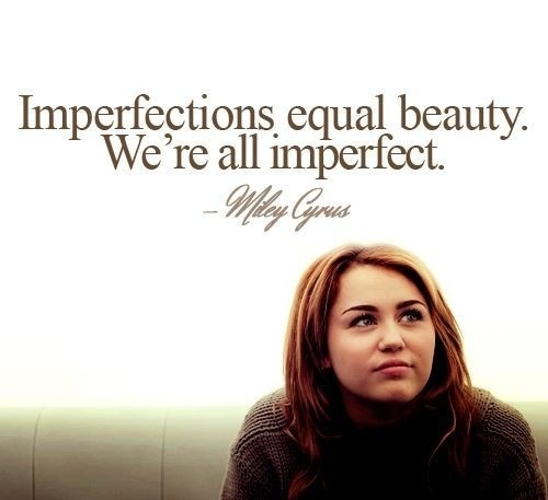 Miley Cyrus's quote #2