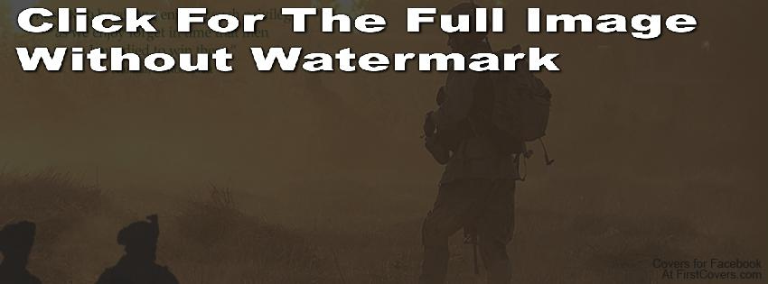 Military quote #1