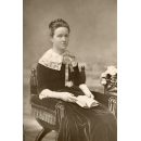 Millicent Fawcett's quote #4