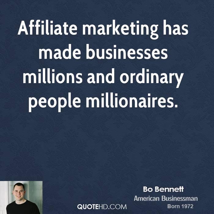 Millions quote #8
