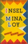 Mina Loy's quote #1