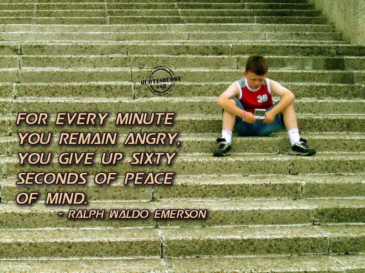 Mind quote #5