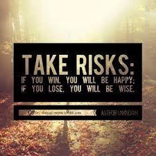 Mind-Set quote #1