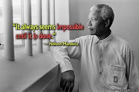Mindset quote #2