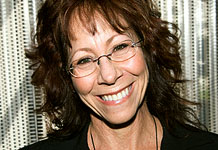 Mindy Sterling's quote #1