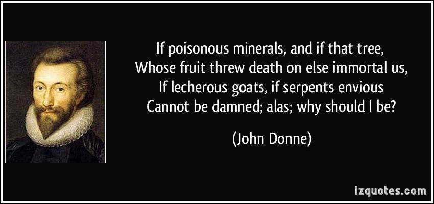 Minerals quote #2