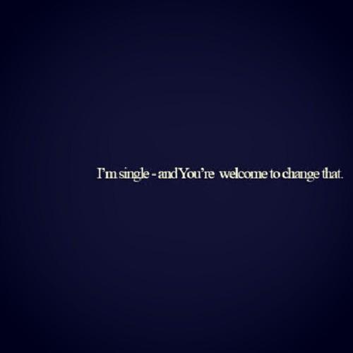 Mingle quote #1
