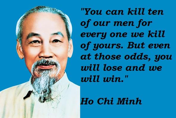 Minh quote #1