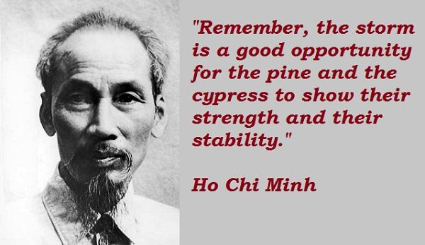 Minh quote #2