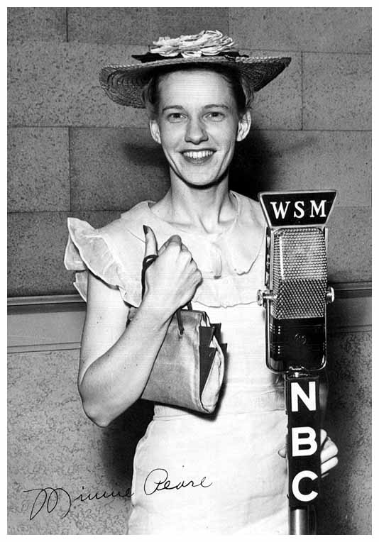 Minnie Pearl Quotes: Minnie Pearl's Quotes, Famous And Not Much