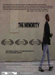 Minority quote #4