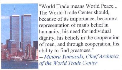Minoru Yamasaki's quote #8
