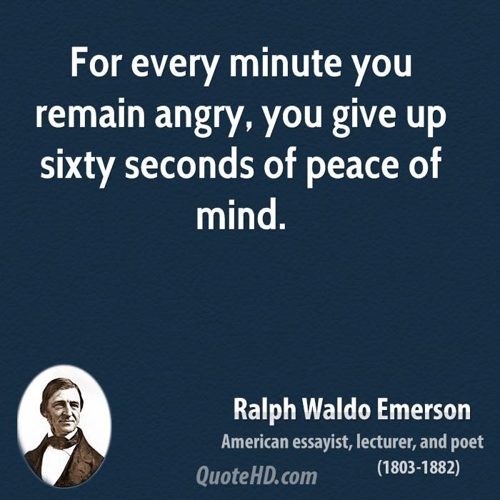 Minute quote #2