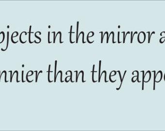 Mirror quote #4