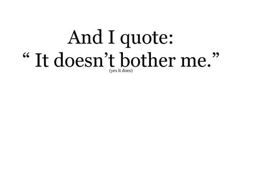 Misleading quote #2