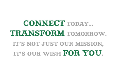 Mission quote #4