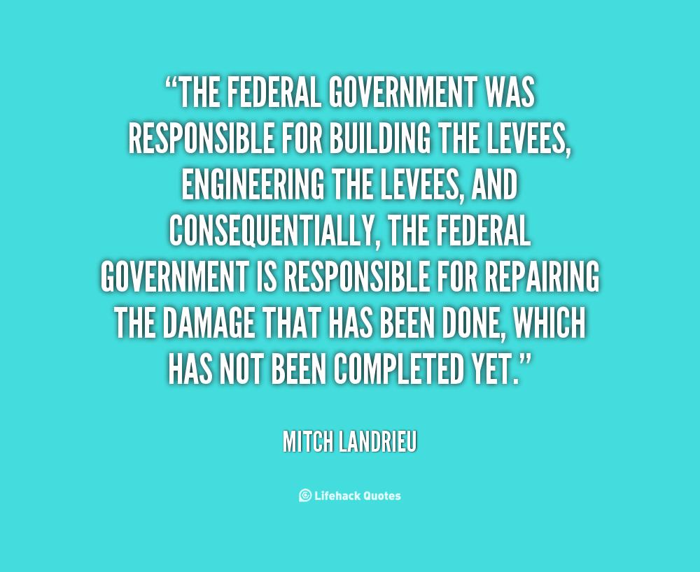 Mitch Landrieu's quote #4