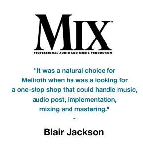 Mix quote #6