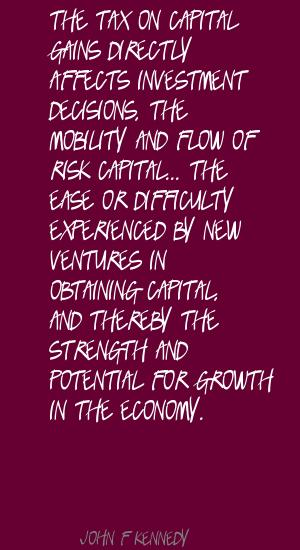 Mobility quote #1