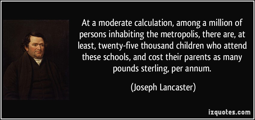 Moderate quote #3