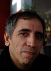 Mohsen Makhmalbaf's quote #4