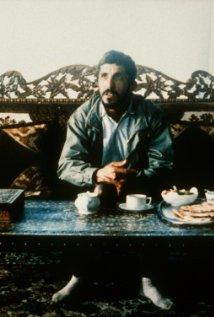 Mohsen Makhmalbaf's quote