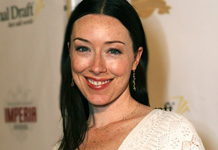 Molly Parker's quote #2