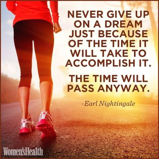Monday quote #2