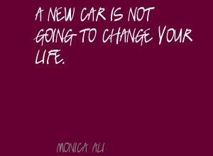 Monica Ali's quote #1