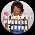 Monique Coleman's quote #4