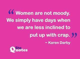 Mood quote #4