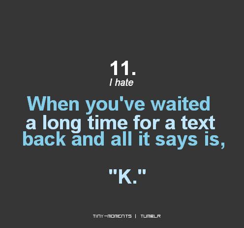 Mood quote #5