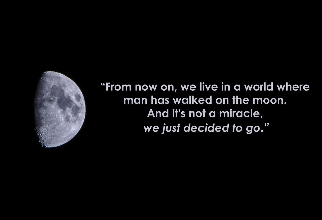 Moon quote #1