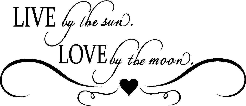 Moon quote #6