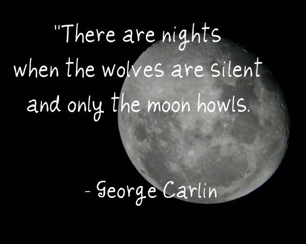 Moon quote #7