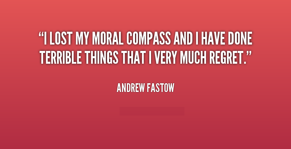 Moral quote #7