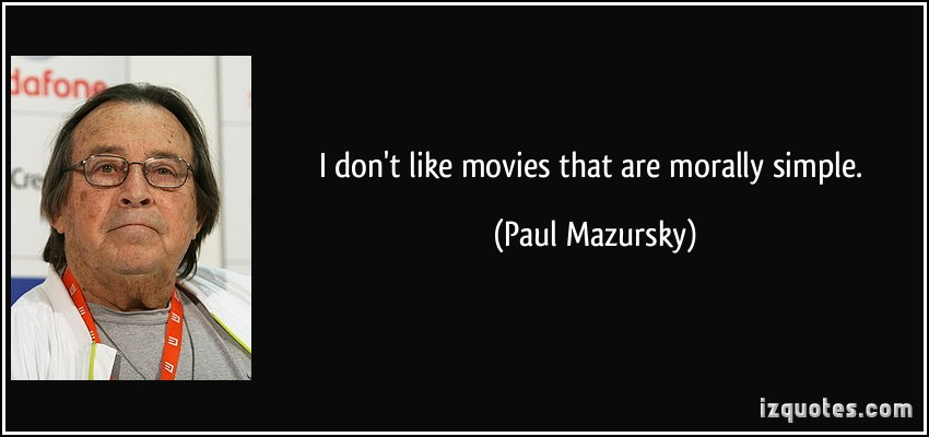 Morally quote #3