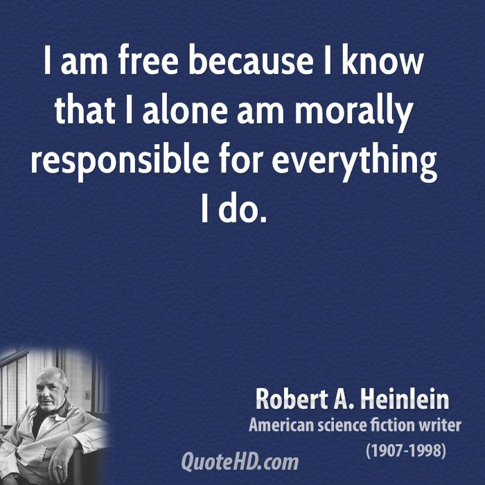 Morally quote #2