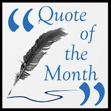 Mordecai Wyatt Johnson's quote #3