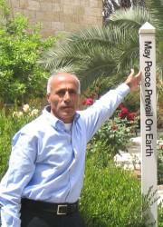 Mordechai Vanunu's quote #7
