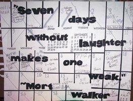 Mort Walker's quote #3
